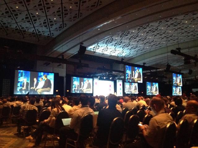 Worldwide partner conference-jcommerce-3