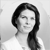 Kamila Łopińska