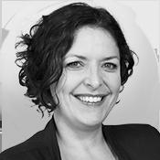 Agnieszka Bujak, JCommerce