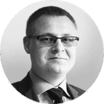 Michal Ogonowski