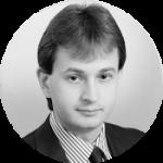 Mariusz Skomra