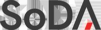 Software Development Association Poland logo