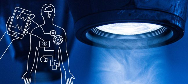 Biotech is a fast-growing discipline of technology including digital health, diagnostics or medical devices.